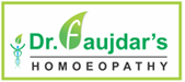 homoeopathy clinic in indore